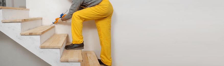 Houten trappen Van Damme Filip | van.damme.filip@telenet.be | Actief in Dentergem als ✅ Trappenmaker ✅ bekleden betontrappen ✅ bekleden houten trappen ✅ Herstelling trappen